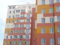 lдвухкомнатная квартира в новострое, в г.Одесса