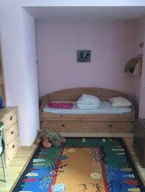 Спальня, б/у в отл. состоянии. Дерево, в Йошкар-Оле