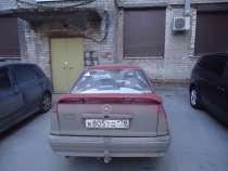 Автомобиль Опель Кадетт, в Санкт-Петербурге