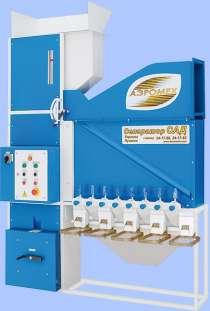 Сепаратор зерна САД 4, в г.Харьков