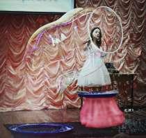 Раствор для мыльных пузырей, в Екатеринбурге