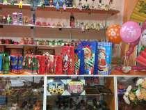 Сувениры, подарки -по низким ценам. Новогодние, подарочные!, в г.Ташкент