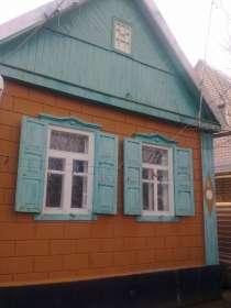 Продаю дом, свет, вода, агв.2комнаты. времянка. сухой подвал, в г.Невинномысск