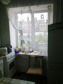 Продаю 2-ком. квартиру, в Ставрополе