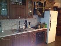 Продам/обменяю с доплатой благоустроенный дом в Экибастузе, в г.Экибастуз