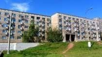 Продам комнату в общежитии ул. Комсомольская 73, в Братске