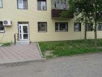 Коммерческое помещение, в Далматово