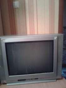 Продам телевизор, в г.Алматы
