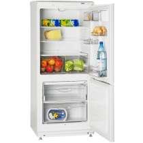 Ремонт холодильников Челябинск на дому Атлант Atlant, в Челябинске