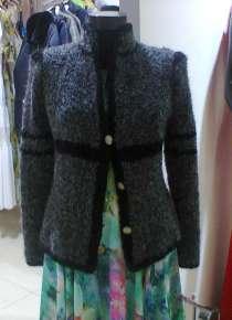 Вязание и вышивка на заказ, в г.Львов