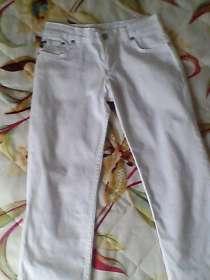 Продам джинсы, в Тюмени