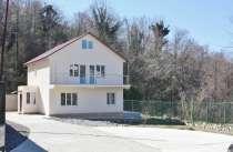Продаю дом в Сочи, в Сочи