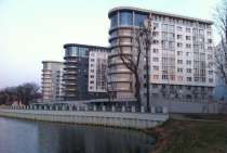 Продаю прекрасную квартиру в комплексе Калининграда, в Калининграде