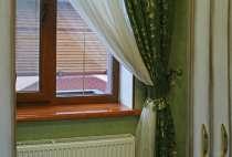 Окна, двери, балконы, жалюзи, роллеты, в г.Симферополь