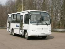 Транспорт ярославль, в Ярославле
