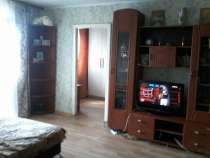 Продается уютная 2комн. квартира в тёплом, кирпичном доме, в Воскресенске