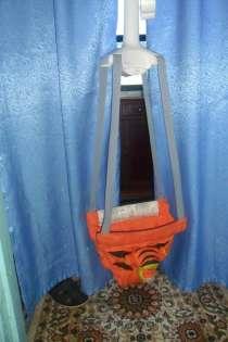 Продам прыгунки тягренок в нормальном состоянии с музыкой, в г.Талдыкорган