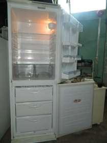 холодильник Gorenje 338654856, в Москве