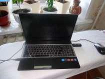 ноутбук Samsung NP305V5A-T07RU, в г.Вологда