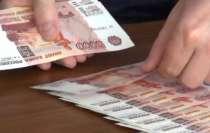 Инвестиции в бизнес. Пассажирские перевозки + СТО, в Краснодаре
