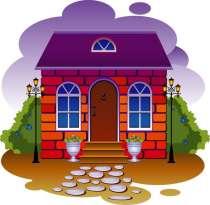Продам дом в Украина, Красный Лиман, в г.Красный Лиман
