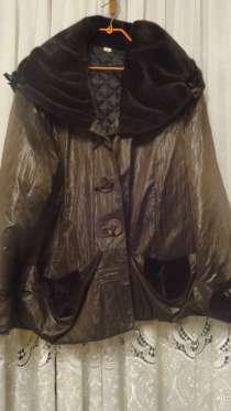 Куртка женская зимняя, в Сочи