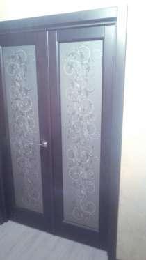 Установка дверей, в г.Барановичи