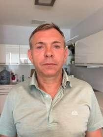 Александр, 51 год, хочет пообщаться, в Сочи