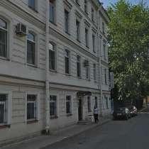 Аренда помещения под офис от собственника, в Санкт-Петербурге