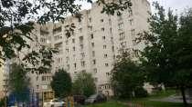 Ленинградская область Всеволожский район пос. Мурино Оборонн, в Санкт-Петербурге