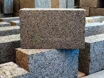 Арболитовые блоки, в Стерлитамаке