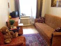Продам комнату 14.7м2, в Санкт-Петербурге