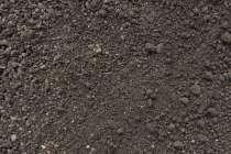 Растительный грунт с доставкой, в Истре
