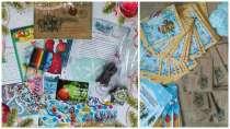 Подари ребенку волшебное письмо от Деда Мороза, в Красноярске