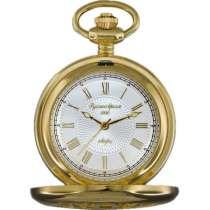 Карманные часы 2246550, в Москве