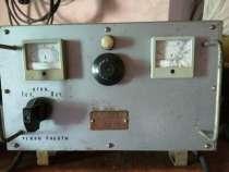 Продам стационарное зарядное устройство 12-24v, в Тамбове