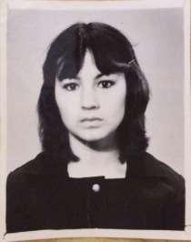 Анна, 51 год, хочет познакомиться, в Уфе