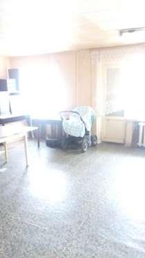 Продается комната общежитии коридорного типа (2/3),Победы 19, в Обнинске