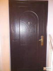 Дверь металлическая с бесплатной доставкой, в Тамбове