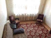 1-комнатная квартира на Ул. Родионова, в Нижнем Новгороде