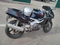 Мотоцикл Honda CBR 400 RR, в Москве