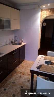Продам 2 комнатную квартиру на Кесаева 5, в г.Севастополь