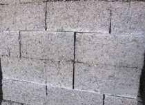 Блоки для стройки на весну, в Ульяновске