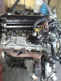 Автозапчасти Мерседес Спринтер двигатель 611981, в Твери