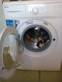 Куплю стиральную машину, в Новосибирске