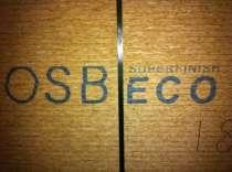 OSB3 плита повышенной влагостойкости Эггер OSB3 ОСП Egger, в Краснодаре