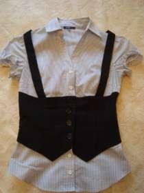Новая блузка Ooji ultra, в Ульяновске
