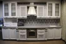 Продам новый кухонный гарнитур Эльвина, в Красноярске