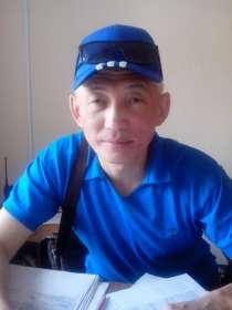 Aleksandr, 55 лет, хочет найти новых друзей, в Хабаровске