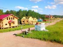 Продам 13 соток вокруг смешанного леса 250 000₽, в Красноярске